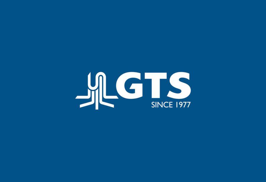 logo-GTS