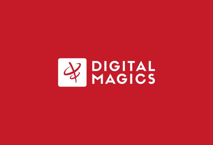 DigitalMagics-Larancia