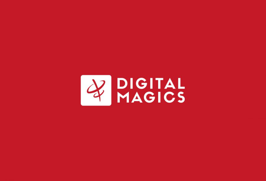 L'Arancia partner di Digital Magics