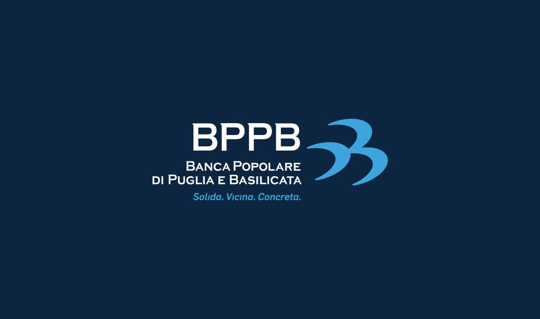 L'Arancia è la nuova agenzia creativa della BPPB